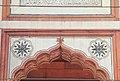 Neu-Delhi Jama Masjid 2017-12-26u.jpg