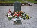 Neubrandenburg-Synagoge-Gedenkstein.jpg