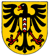Neuchatel-coat of arms.png