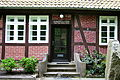Neuenkirchen (LH) - Springhornhof 11 ies.jpg