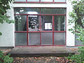 Neues-frankfurt wohnhaus-berufstätiger-frauen 04.jpg