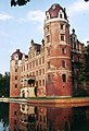 Neues Schloss Muskau (2003-06).jpg