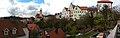 Neustadt a d Waldnaab (Stadtpanorama).jpg