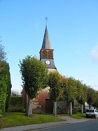 Neuville-lès-Loeuilly (Somme) (2).JPG