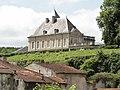Neuviller-sur-Moselle, (M-et-M) château.jpg