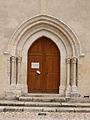 Neuvy-sur-Loire-FR-58-église-10.jpg
