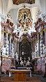 Neuzelle Klosterkirche Hochaltar.jpg