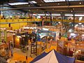 Nevers centre expo 06.JPG