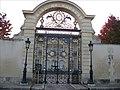 Nevers palais justice 01.JPG
