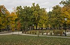 New Bavaria Park (Autumn 2017) 1.jpg