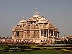 Temple New Delhi.jpg