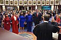New House members are sworn in by Judge Larry Metz.jpg