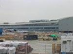 New Terminal 1 (2540601).jpg