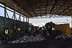 New Waste Management Complex at Bagram Air Field 140722-A-XY287-001.jpg