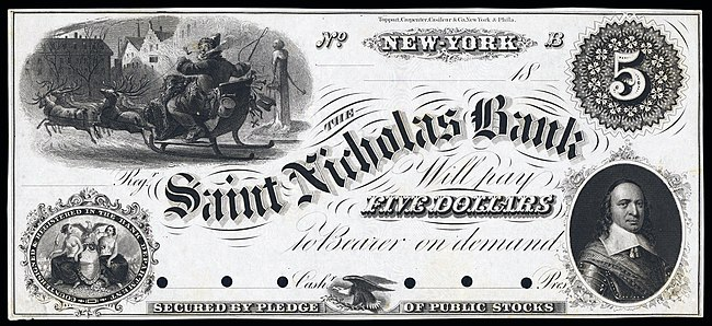 New York, NY- Saint Nicholas Bank $5 (3516-15709).jpg