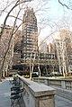 New York, New York (2327061919).jpg