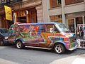 New York City - Magic Van (35030566535).jpg