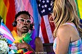 New York Pride 50 - 2019-1111 (48166859942).jpg