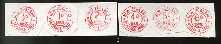 New Zealand stamp type A6.jpg