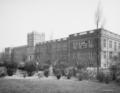 New medical laboratory, University of Pennsylvania.png