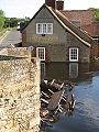 Newbridgefloods2007.JPG
