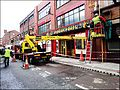Newcastle upon Tyne ... 'DRAGON HOUSE'. - Flickr - BazzaDaRambler.jpg