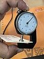 Newone - TMG thickness gauge. Thước đo độ dày.jpg