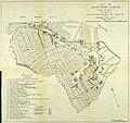 Newtown-and-vicinity-1896-grandstbridge.jpg
