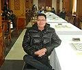 Nguyen Hoang Lam.jpg