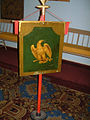 Niagara lodge 2 eagle flag.jpg