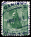 Nicaragua 1899 Sc116 used.jpg