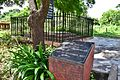 Nicholson Cemetery 006.jpg