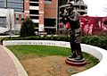 Nick Saban statue.jpg