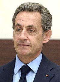Nicolas Sarkozy (2015-10-29) 03 (cropped).jpg