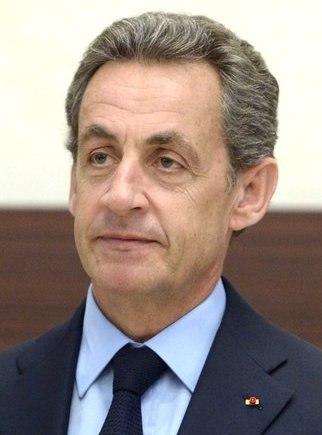 Nicolas Sarkozy (2015-10-29) 03 (cropped)