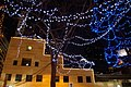 Nicollet Mall-lights-WCCO-Minneapolis.jpg