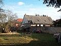 Niedertrebra 2013-12-22 15.jpg