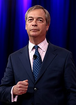 Nigel Farage by Gage Skidmore 3.jpg
