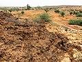 Niger, Tiloa (1), rock formations.jpg
