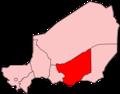 Niger-Zinder.png
