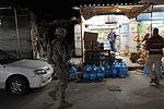 Night-time patrol in Baghdad DVIDS152729.jpg