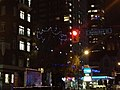 Night Lights of Vancouver6.jpg