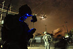 Night patrol DVIDS44271.jpg