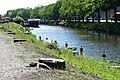Nijverheidssingel, Breda P1480981.jpg
