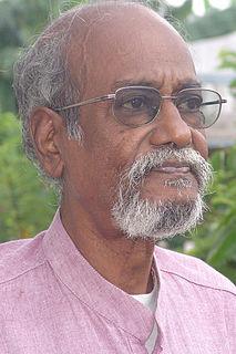 Nikhil Baran Sengupta