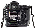 Nikon D4-Back-Display-5538.jpg