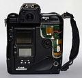Nikon F5 Kodak DCS660 02kln.jpg