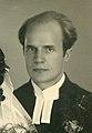 Nils Bolander 1933 (2).jpg