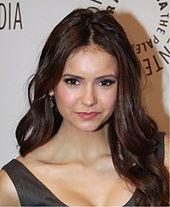 Anexopersonajes De The Vampire Diaries Wikipedia La
