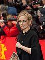 Nina Hoss (Berlinale 2012) 2.jpg